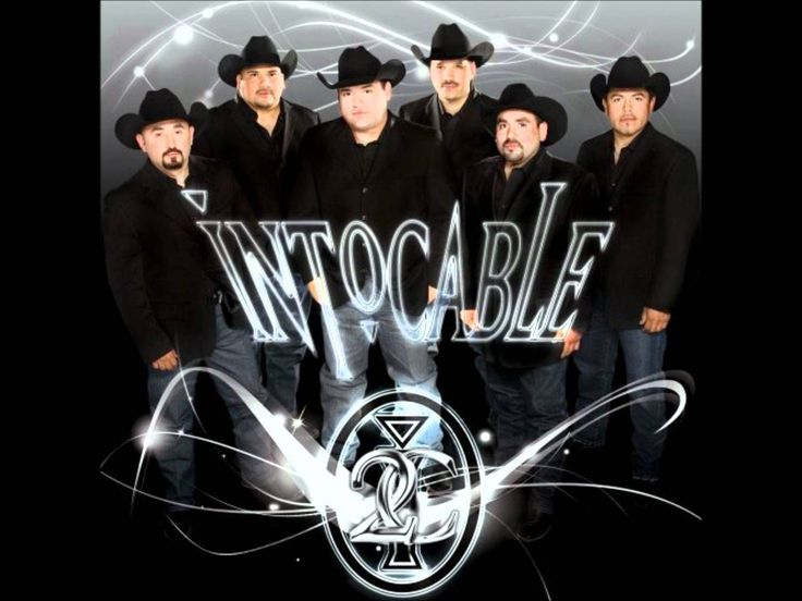 aldo shoes grupo intocable albums discography meanings
