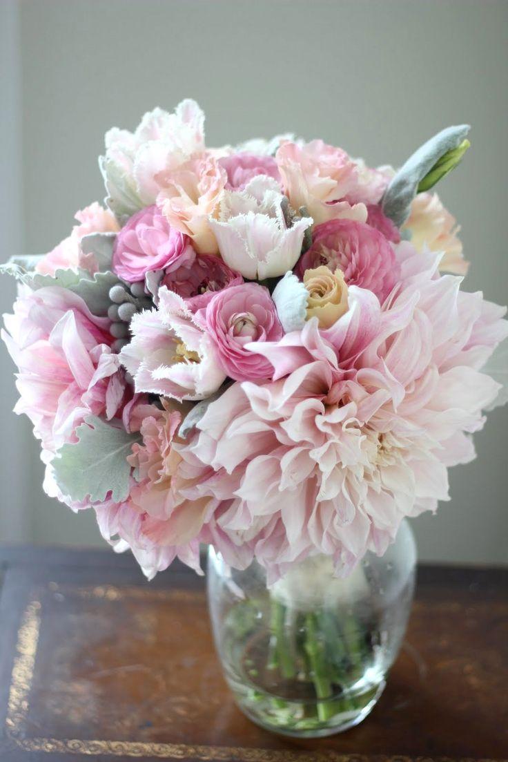 best flower ideas images on pinterest flower ideas bridal