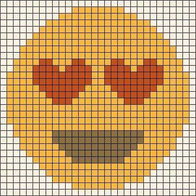 Wuayu emoji