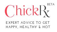"""""""What are some ways to keep a crappy job/stressful work environment from dragging you down?"""" on ChickRx"""