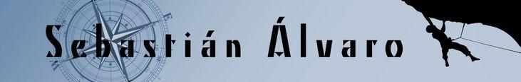 Ni un seductor Mañara, ni un Bradomín he sido escrito por Sebastián Álvaro Abril 20, 2013 # ... Mi infancia son recuerdos, de un patio de Sevilla, y un huerto claro donde florece el limonero. Así comenzaba el bueno de Antonio Machado uno de esos poemas que marcaron la poesía española y de paso mi juventud. Creo que es uno de los más bellos poemas que he leído y que más me conmueven