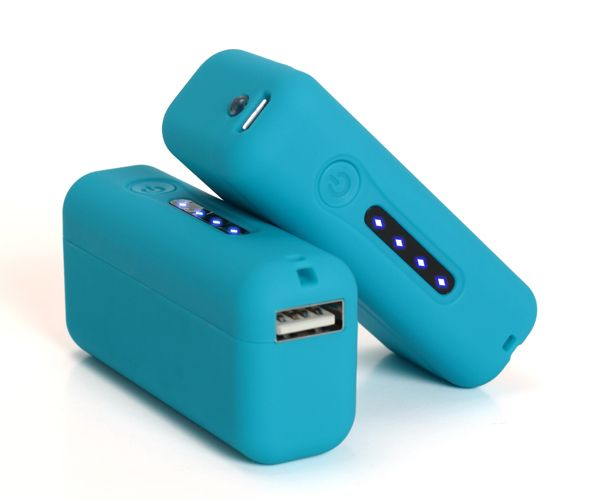 Domino Power Bank Cell Type:Li-ion (18650 cell) Battery Capacity: 2200mAh Input:DC 5V/1A Output:DC 5V/1A Input charging time:1.5-2.6 hours Size:73*35.5*22.7mm Product weight:65g Recycling time:>500 full times Colors:Black/White/Orange Certificates: CE, FCC, RoHS. -