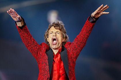 Мик Джаггер отреагировал на включение своей песни после победной речи Трампа http://mnogomerie.ru/2016/11/09/mik-djagger-otreagiroval-na-vkluchenie-svoei-pesni-posle-pobednoi-rechi-trampa/  Мик Джаггер Солист легендарной американской рок-группы The Rolling Stones Мик Джаггер прокомментировал включение своего хита You Can't Always Get What You Want («Ты не можешь получить все, что хочешь») после выступления республиканца Дональда Трампа с победной речью в качестве избранного президента США…