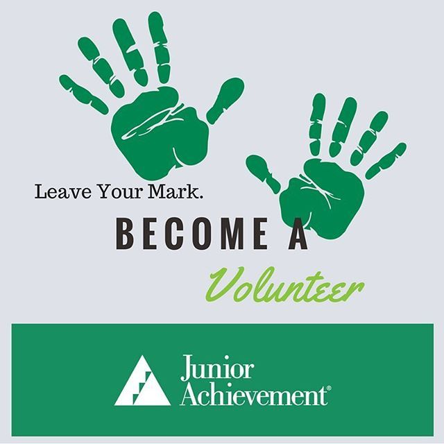 #JA is happy to learn that a new study says #Millennials are demonstrating a willingness to #volunteer and give money to nonprofits. #Millennials gave an average of $580 to charity in 2016. Won't you join them? Give to JA today!