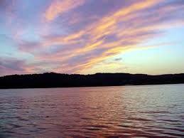 43 best year around table rock lake living images on pinterest