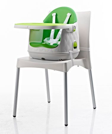 keter multi dine high chair for baby