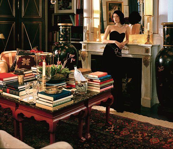 Ralph Lauren Home Bohemian Collection: 138 Best Ralph Lauren Home French, Parisian, And Castle