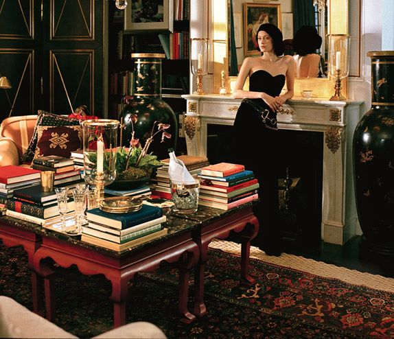 1000 Images About Ralph Lauren Home French Parisian And