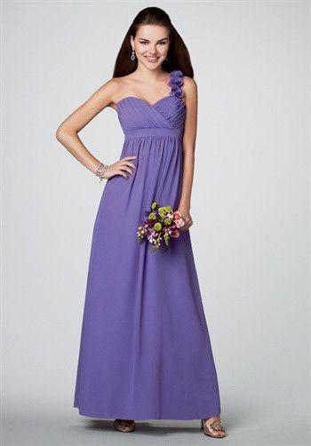 Best Mermaid Style Wedding Dresses Images On Pinterest