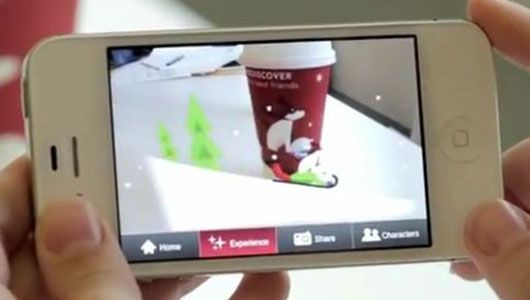 Restaurant-Marketing-Augmented-Reality-6