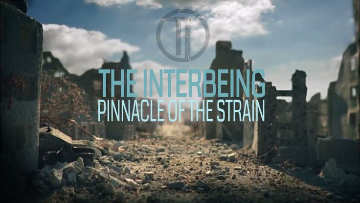 "The Interbeing - Pinnacle Of The Strain (Official Video) Taken from the upcoming album ""Among The Amorphous"" out June 23rd 2017 on Long Branch Records. Preorder ""Among The Amorphous"" here: http://ift.tt/2taXxpk Facebook: http://ift.tt/2sddtKq Youtube: http://youtube.com/theinterbeing Instagram: http://ift.tt/2taXVEh Spotify: http://spoti.fi/2mhjjqV Management: Prime Collective - http://ift.tt/2h6zjdK Long Branch Records: http://ift.tt/2xgrWYf http://ift.tt/2scYosA http://lbr-shop.com All…"