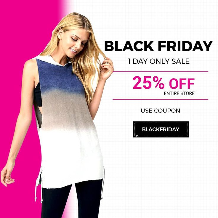 1 DAY LEFT!!! Cyber Days! All the savings! All our products! All just one click away!  50% OFF 2nd item.  BLACK FRIDAY - November 24  CYBER MONDAY - November 27  Enjoy Yogi Wear collection from Pants, Bras, Matching outfits and so much more!!! FREE GIFT WITH PURCHASE FOR EVERYONE!  Black Friday Deals starts Friday at midnight.  Cyber Monday Deals starts Monday at midnight - 1 DAY ONLY!  Unique Yoga Clothes by Yogi Wear. If you haven't ordered yet you can get everything 25% OFF this Black…