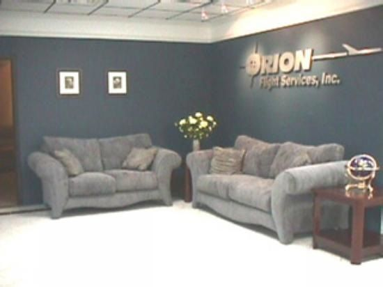 FBO OF THE WEEK – Orion Flight Services Inc. (OSH)   When your FBO is in Oshkosh, WI, chances are good that you will be extremely busy the last couple of weeks of July! And no doubt the folks at Orion Flight Services are among the busiest in preparing for the influx of pilots flying in for AirVenture.   http://www.globalair.com/airport/osh/fbo_4/orion_flight_services_inc.aspx