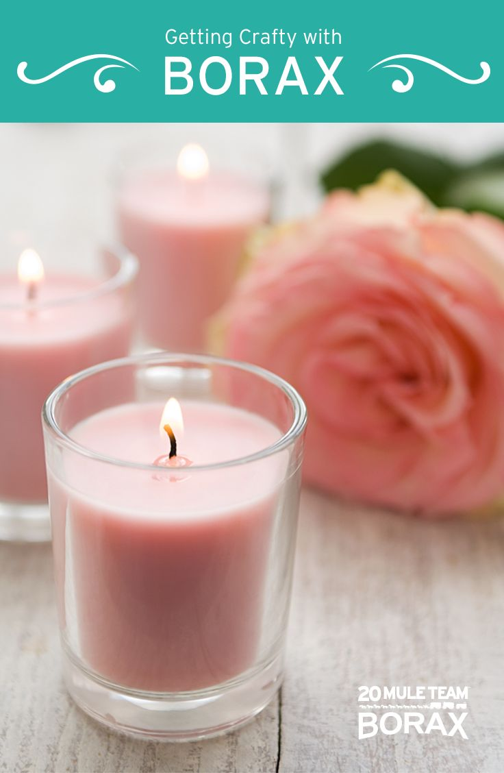 Diy Candles Best 25 Diy Candle Wick Ideas On Pinterest Wicks Diy Diy