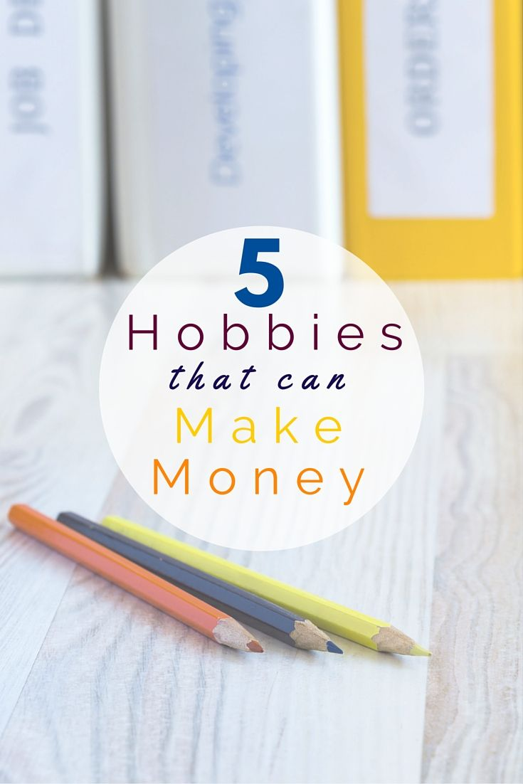 best ideas about hobbies that make money make hobbies that make money