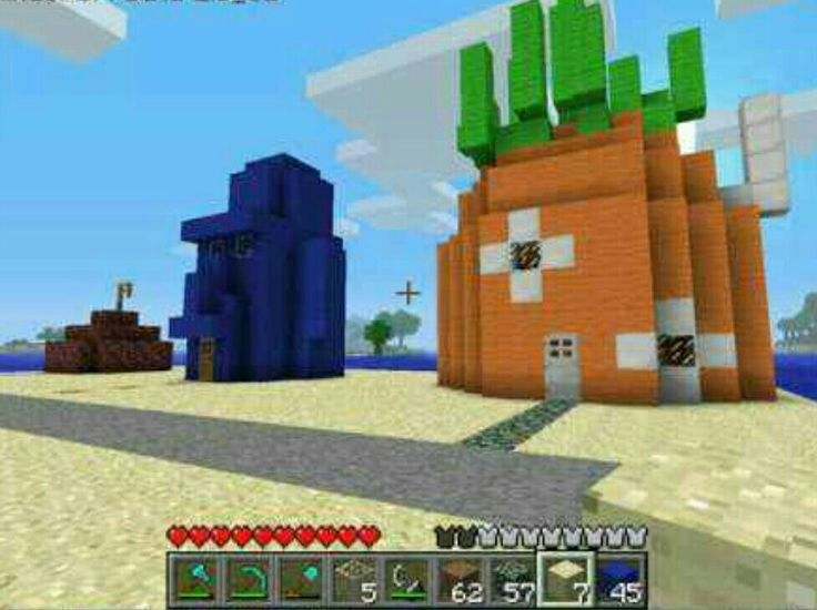 17 Best Images About Minecraft On Pinterest