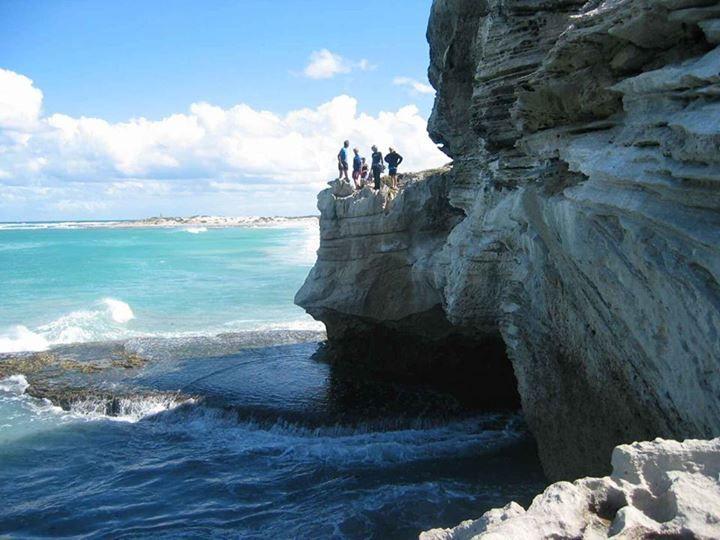 Arniston Western Cape ♥