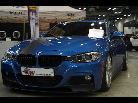 bmw 320d touring m sport package 2014 tuning contest. Black Bedroom Furniture Sets. Home Design Ideas