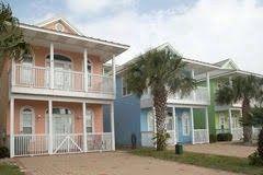 Casas con balcón
