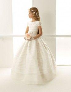 Venta de vestidos de primera comunion en guayaquil