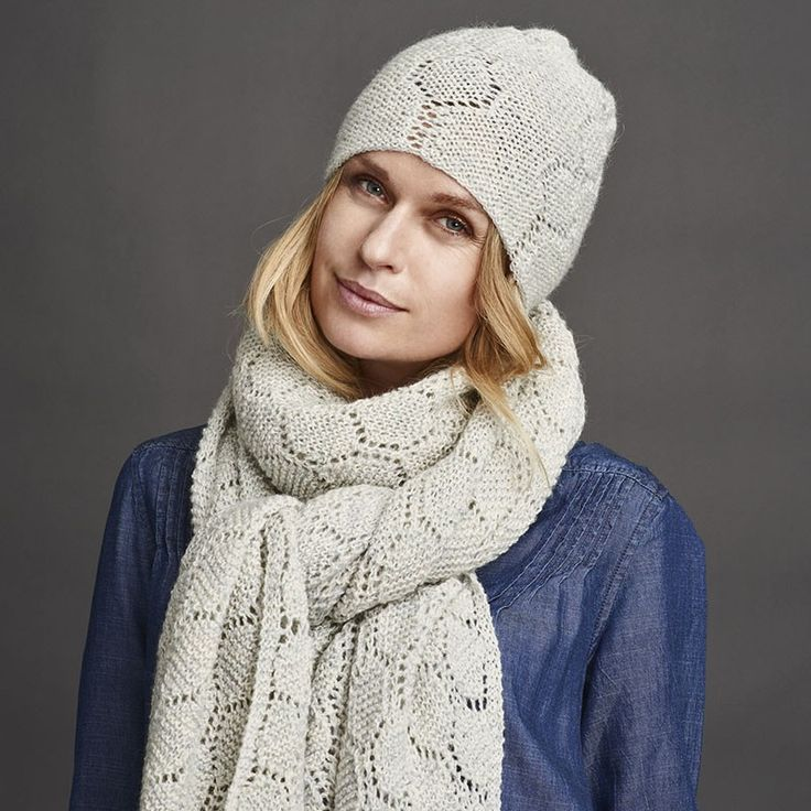 Daggry sjal - Önling - Designere