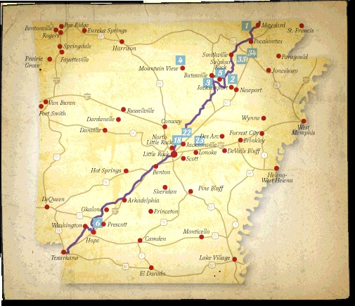 pinnable maps with River Maps on Fathers Day Gifts Your Dad Will Love further River Maps together with C  Fire Map Pin Map Marker Push Pins also Midnight Dream World Travel Map With Pins besides Cork Board Pins.