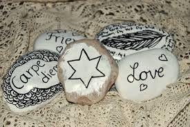 steine bemalen - Google-Suche