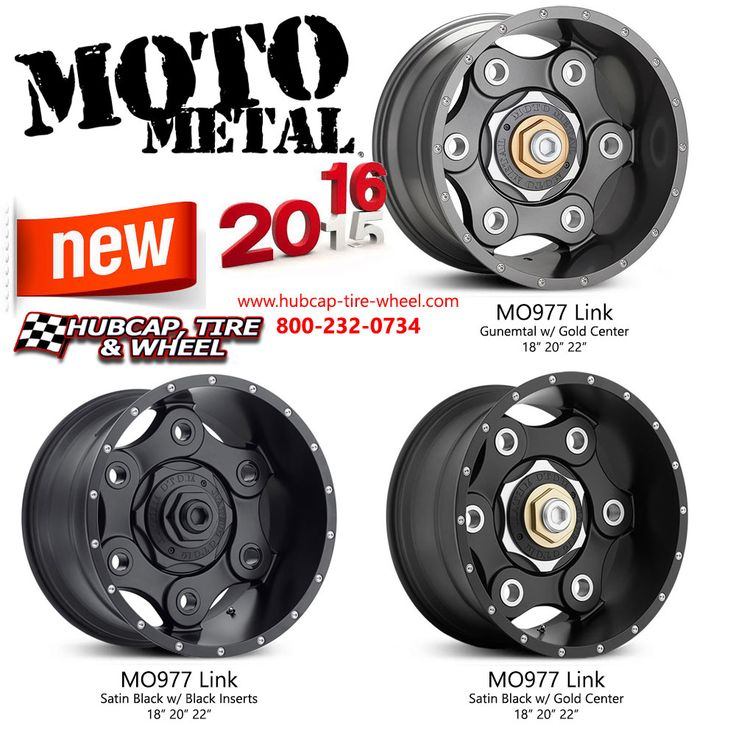 moto metal wheels. check out the new moto metal 2016 wheels and rims