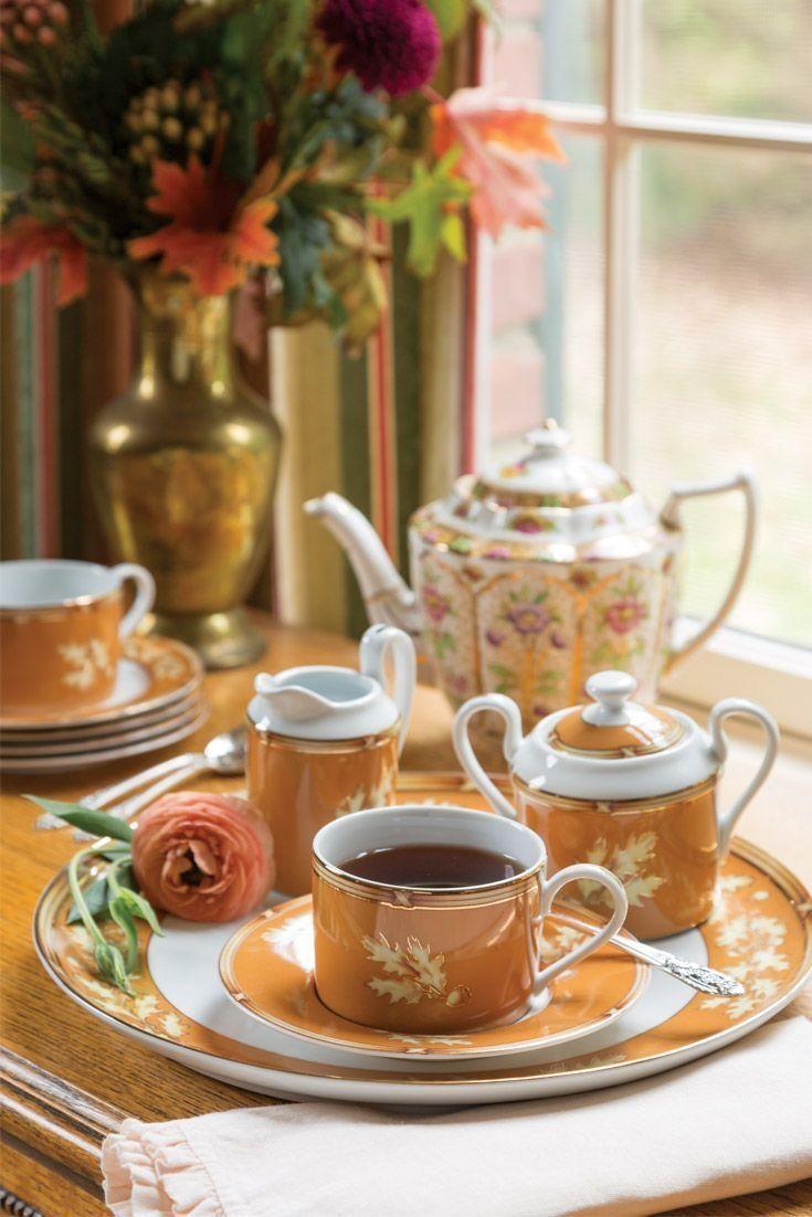 hawaii fogyókúra tea)
