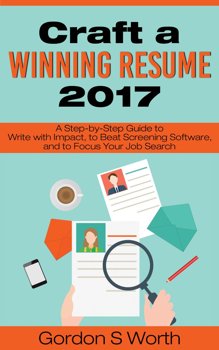 Executive Resume Writing and Job Search Techniques QuintCareers