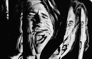 Psychosis | Creepypasta Wiki | Fandom powered by Wikia