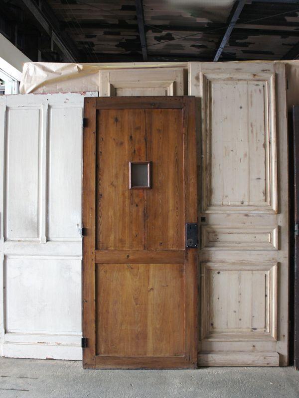 フランスアンティーク建具 家具のleyenda レエンダオンライン 通販 フランスを中心にアンティーク ヴィンテージドア