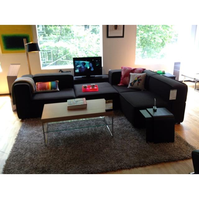 boconcept carmo pictures. Black Bedroom Furniture Sets. Home Design Ideas