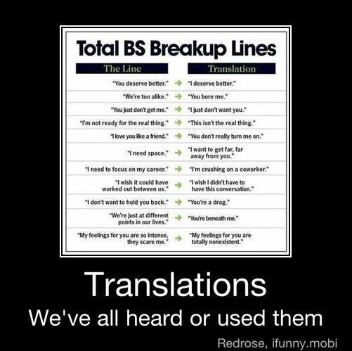 Translations http://www.24hourtranslation.com/locations/houston-translation-services