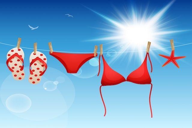 7 passos para aumentar o Desejo Sexual da Mulher