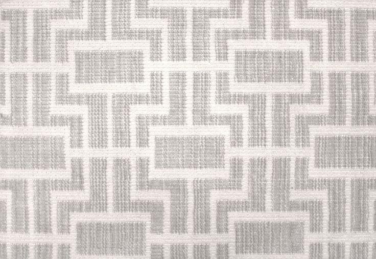 Dixen Wide Collection Stark Carpet Geometric Shapes