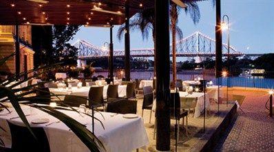 Brisbane restaurants - Google Search