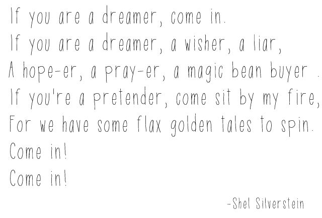 Shel Silverstein Quotes About Love: 17 Best Images About Shel Silverstein On Pinterest