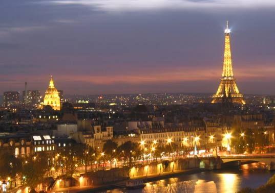 Paris: Lights, Buckets Lists, Favorite Places, Eiffel Towers, Paris At Night, Beautiful Places, Paris France, Travel Tips, The Cities