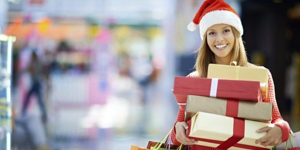 Exploit the Holiday Sale Season | Baby Care Weekly