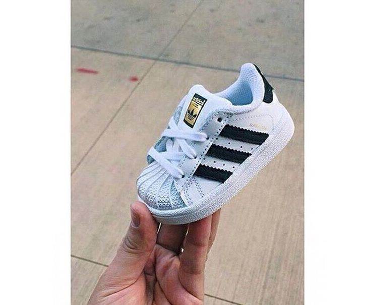 Imagen de adidas and baby adidas shoes women running -