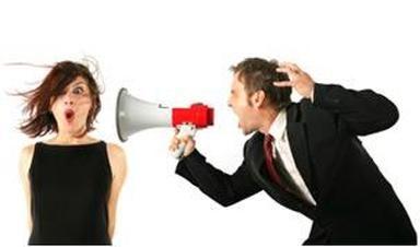 Ważna a niedoceniana – intonacja głosu. Bardzo często dzieje się tak, że już po samym powitaniu z klientem w bezpośrednim kontakcie czy też w rozmowie telefonicznej, możemy odczytać nastawienie naszego rozmówcy. Więcej na: http://www.krawatimuszka.pl/etykieta-w-biznesie/wazna-a-niedoceniana-intonacja-glosu/