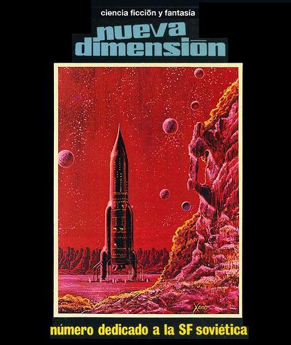 Nueva dimension 38.jpg | por pelz