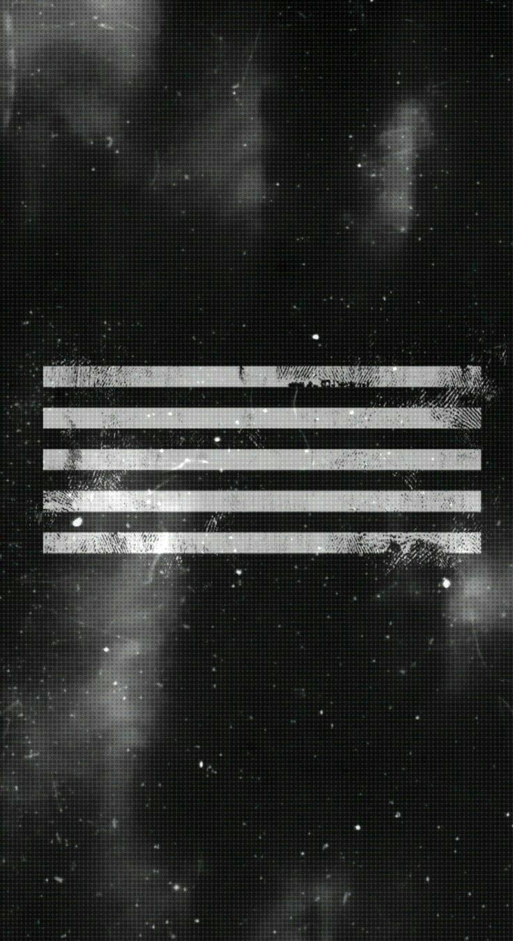Big Bang <3