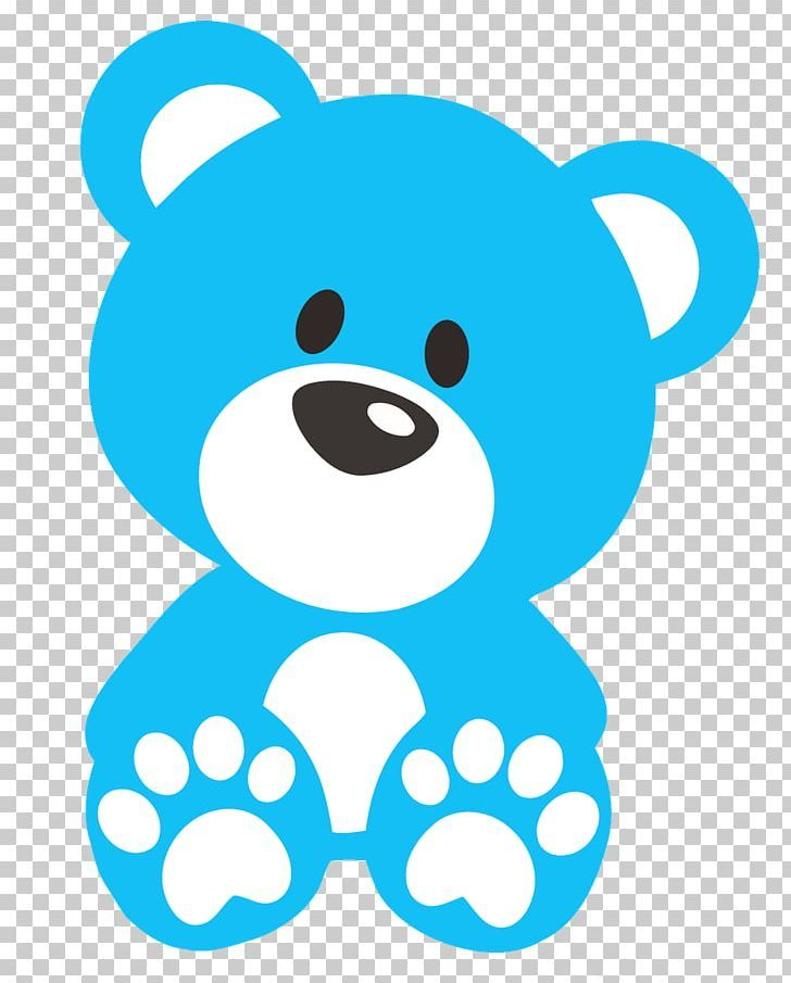 Teddy Bear Baby Blue Png Clipart Animals Area Artwork Baby Blue Bear Free Png Download Teddy Bear Drawing Teddy Bear Clipart Teddy Bear Cartoon