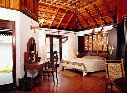 17 Best Images About Traditional Kerala House Nalukettu