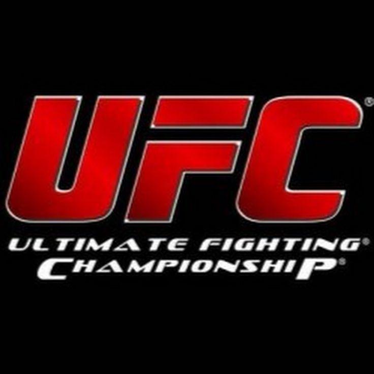 UFC Krzysztof Jotko destroys Tamdan McCrory full fight brutal left punch KO 1st RD Review Highlights
