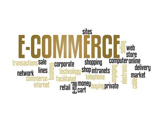 Mengetahui Keuntungan E-Commerce #ecommerce
