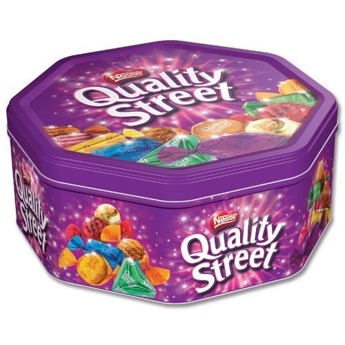Nestle Quality Street Candies 2lb Tin by Quality Street, http://www.amazon.com/dp/B000EDROXO/ref=cm_sw_r_pi_dp_VsNlrb1K50XBY