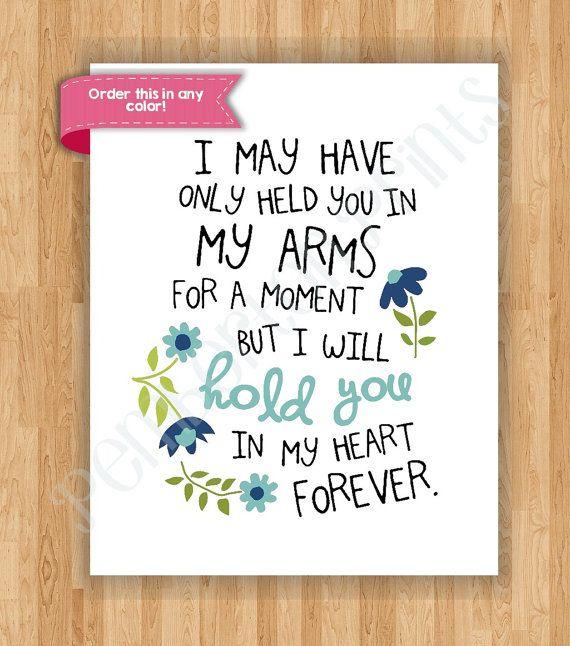 Stillborn Quotes Pleasing Best 25 Stillborn Quotes Ideas On Pinterest  Angel Baby Quotes
